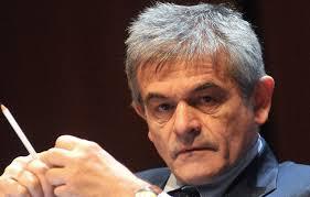 Fca, quale futuro a Torino? Regione e Comune chiedono chiarezza a Marchionne
