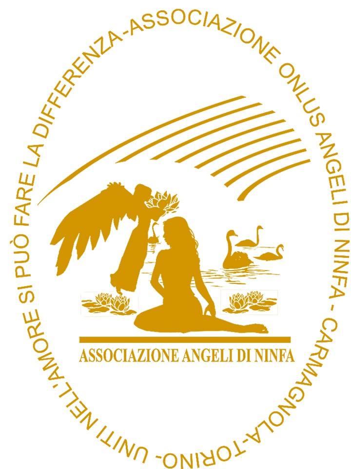 """Carmagnola – L'associazione """"Gli Angeli di Ninfa"""" cerca volontari"""