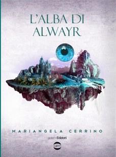 VINOVO – Incontro con l'autrice Mariangela Cerrino