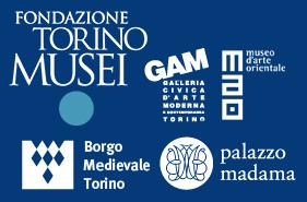 Fondazione Torino Musei: la Regione pronta a mettere nuove risorse