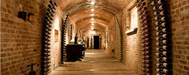 Il vino apre le strade al turismo torinese