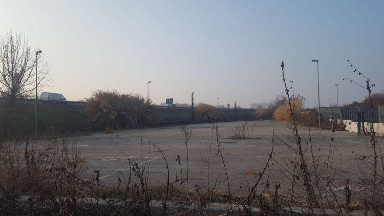 MONCALIERI – Approvato Odg in Regione sul parcheggio di interscambio