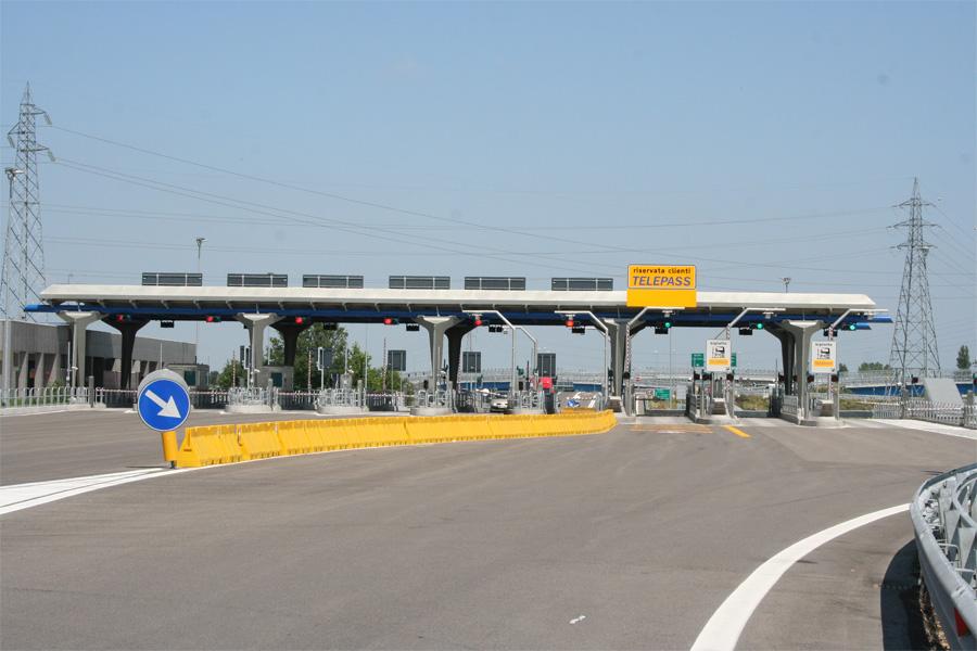 Un tavolo sul rinnovo delle concessioni autostradali