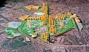 Parco della Salute di Torino ha il via libera: investimento da oltre 750 milioni