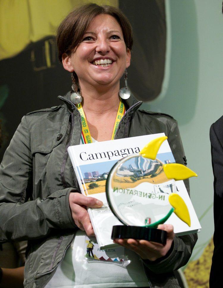 Pecetto: Elena Comollo è il nuovo presidente della Facolt