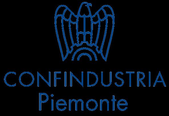 Enel e Confindustria Piemonte insieme per la competitività delle imprese