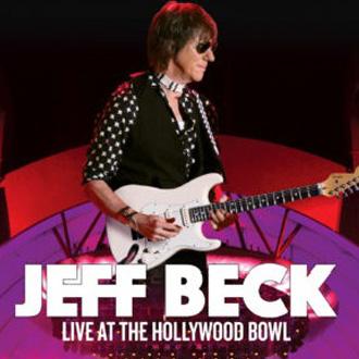 A Stupinigi arriva il concerto di Jeff Beck, il 25 giugno