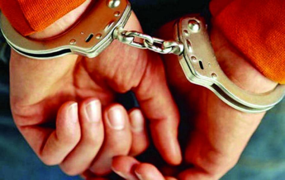 Quattro pusher arrestati