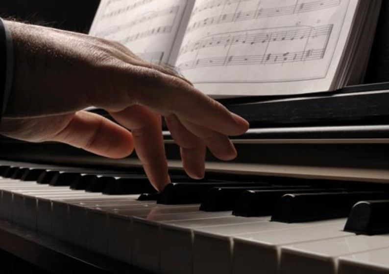 «Pecetto in Musica» torna ai Batù
