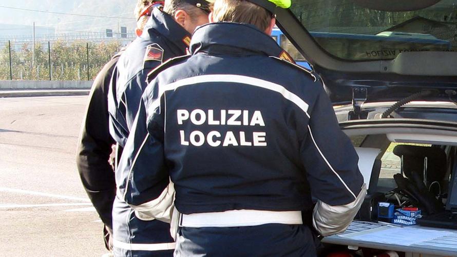 MONCALIERI – Via alla gara d'appalto per la realizzazione del nuovo comando dei vigili