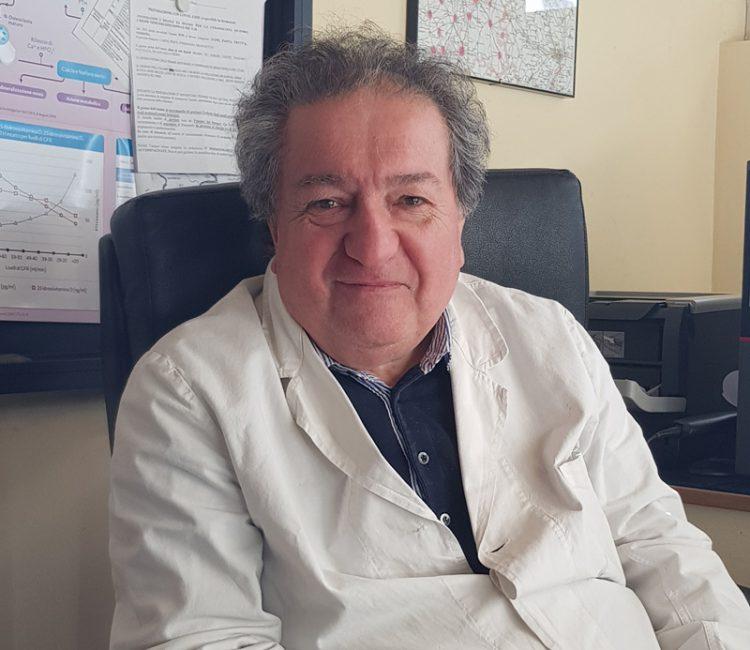 Aumentano i posti nello alla Dialisi di Chieri