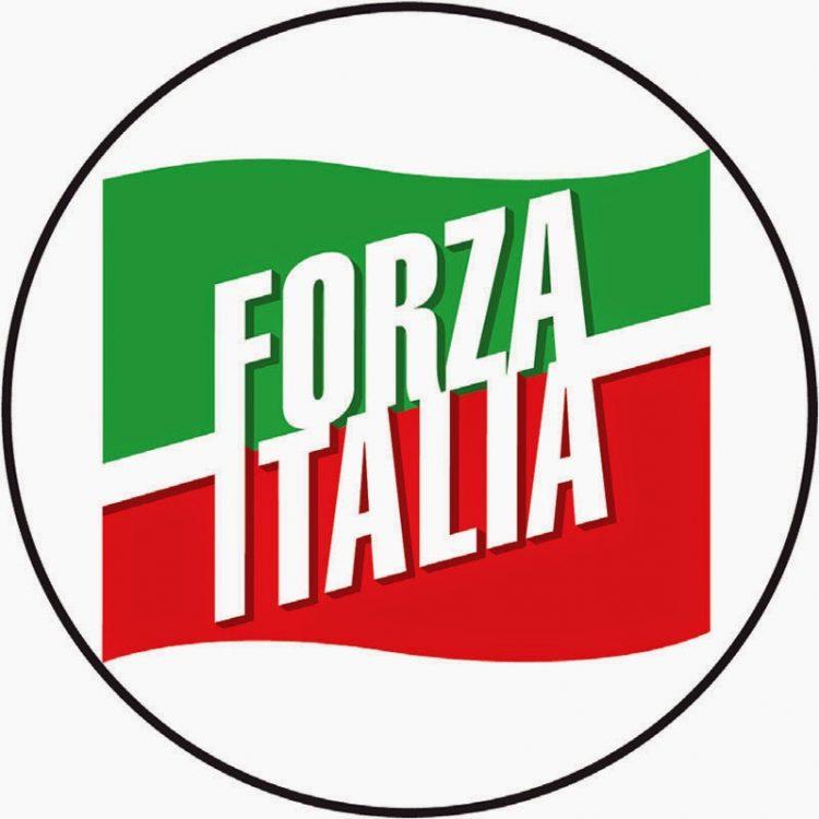 CARMAGNOLA – Domenico La Mura nuovo coordinatore cittadino di Forza Italia