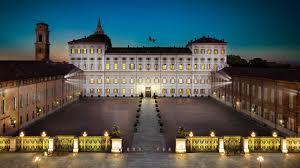 Pasquetta a Torino tra musei, mostre e passeggiate