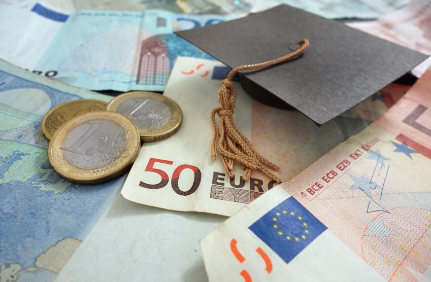 Pecetto: borse di studio per gli studenti di agraria