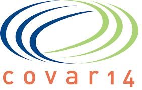 CARIGNANO – Covar14,  Tesi di laurea sui rifiuti