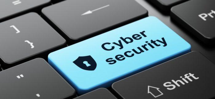 MONCALIERI – Al 45esimo uno spettacolo sul cyberbullismo