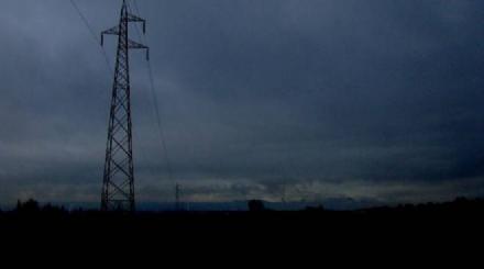 NICHELINO – Nuovi guasti di energia elettrica: 80 famiglie al buio