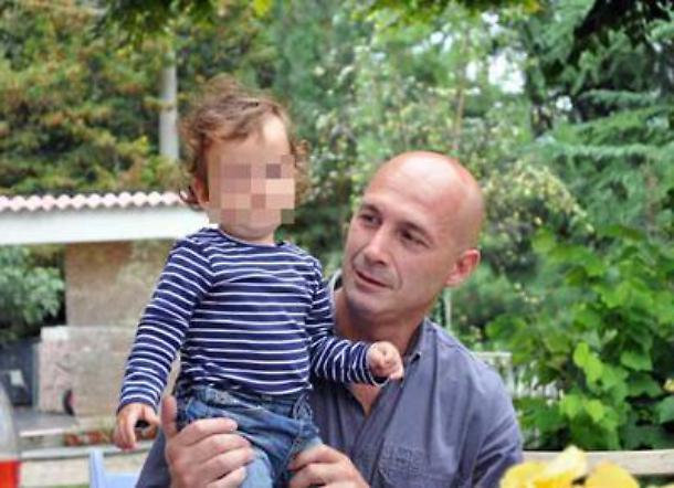 Caso Avenati: il bimbo torna a Moncalieri ma in Croazia è polemica