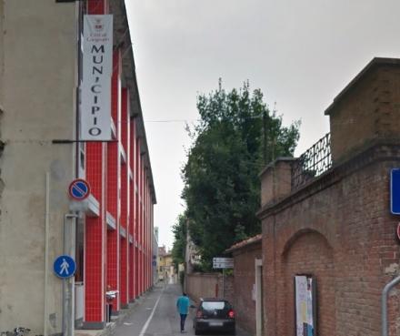 CARIGNANO – La Fiera cancellata non ferma le iniziative culturali