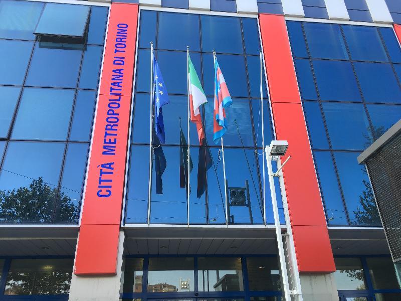 NICHELINO – Via al servizio di monopattini sharing, con la benedizione della Città Metropolitana
