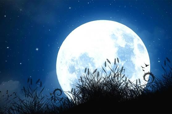 """Via alla rassegna: """"Destinazione Luna"""""""