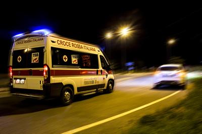 POIRINO – Aperta la campagna tesseramento per la Croce Rossa