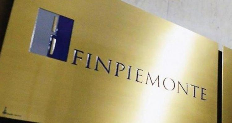 ECONOMIA – Sbloccati i fondi Finpiemonte