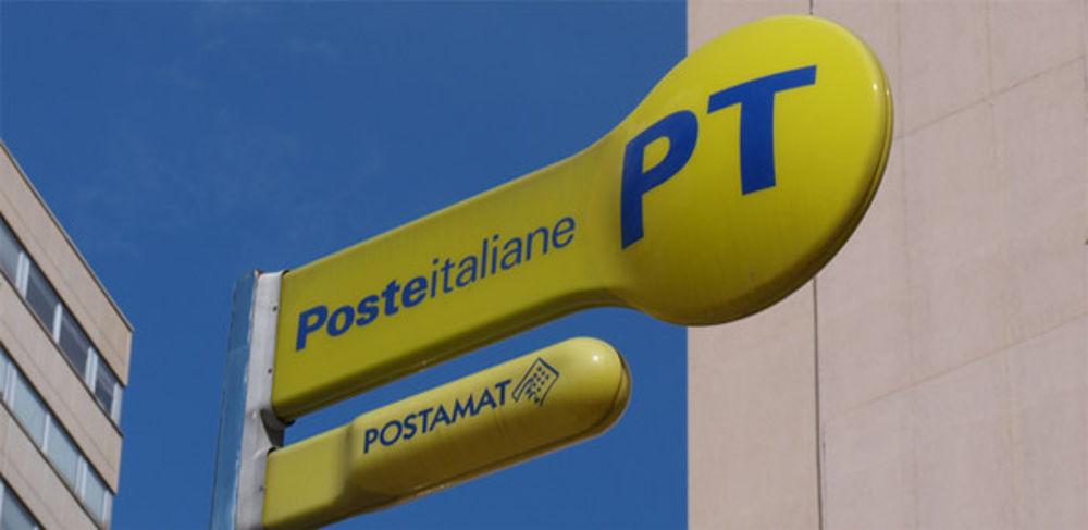 SANTENA – Chiusura straordinaria ufficio postale