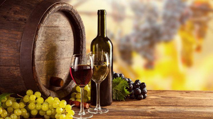 MONCALIERI – Nuovo caso di truffa delle bottiglie di vino