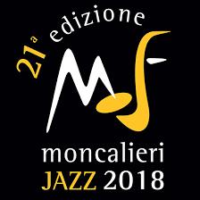 Moncalieri Jazz gran finale nel segno di Madiba