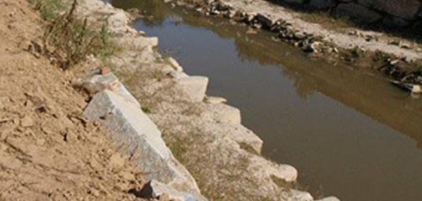 SANTENA – Il Comune chiede più manutenzione a fiumi e rii