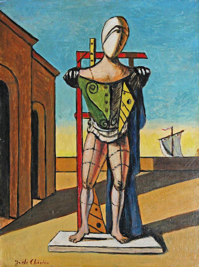 """""""Dalla Guerra alla Pace"""", mostra a Palazzo Lascaris"""