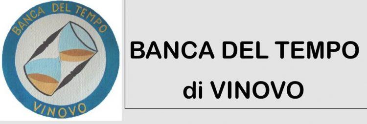 VINOVO – La banca del tempo curerà la visita in centro a Torino in occasione del coordinamento provinciale