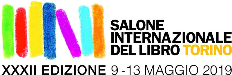 Il Salone del Libro si presenta, quest'anno parlerà spagnolo e celebra i 100 anni di Primo Levi