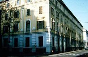 L'arcidiocesi di Torino presenta il Festival del lavoro. Sabato 4 maggio al Collegio Artigianelli