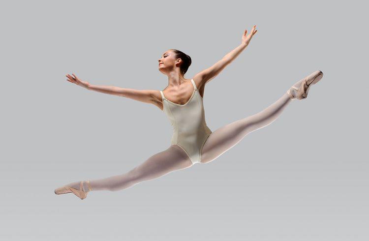 """MONCALIERI – Una mostra fotografica """"danzante"""" per le bellezze della città"""