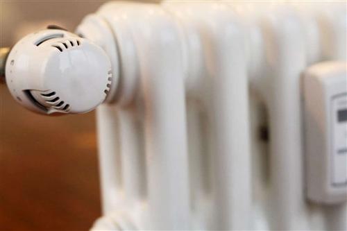 AMBIENTE – Città metropolitana diffonde un decalogo sul corretto uso degli impianti di riscaldamento