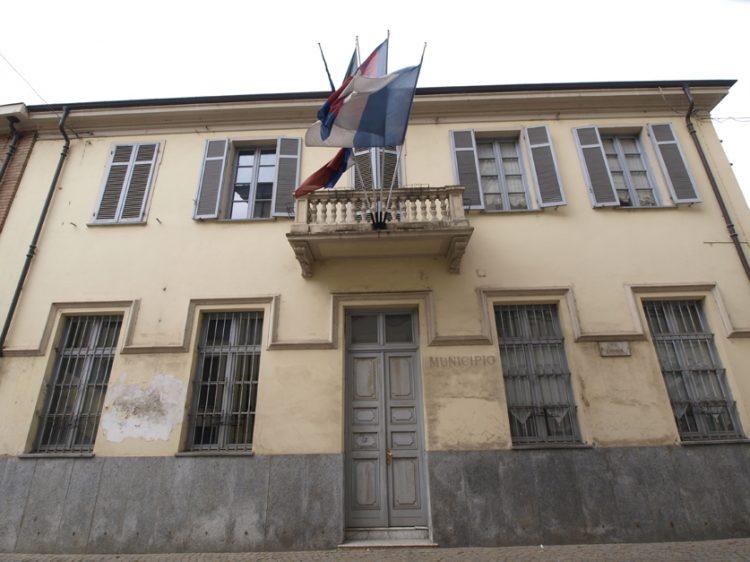 SANTENA – Approvato il bilancio di previsione