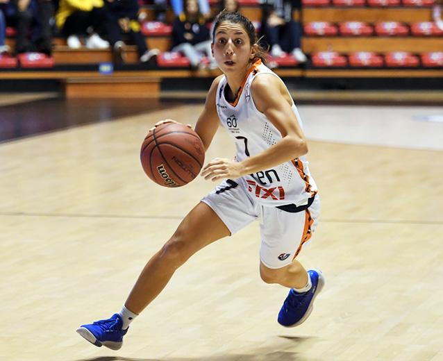 Basket Serie A1, un'Iren Fixi Torino ancora contata cede nel finale a Broni
