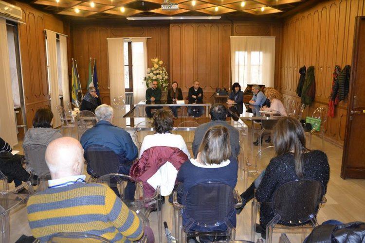 """NICHELINO – Arrivati in città i """"gemelli"""" maltesi"""