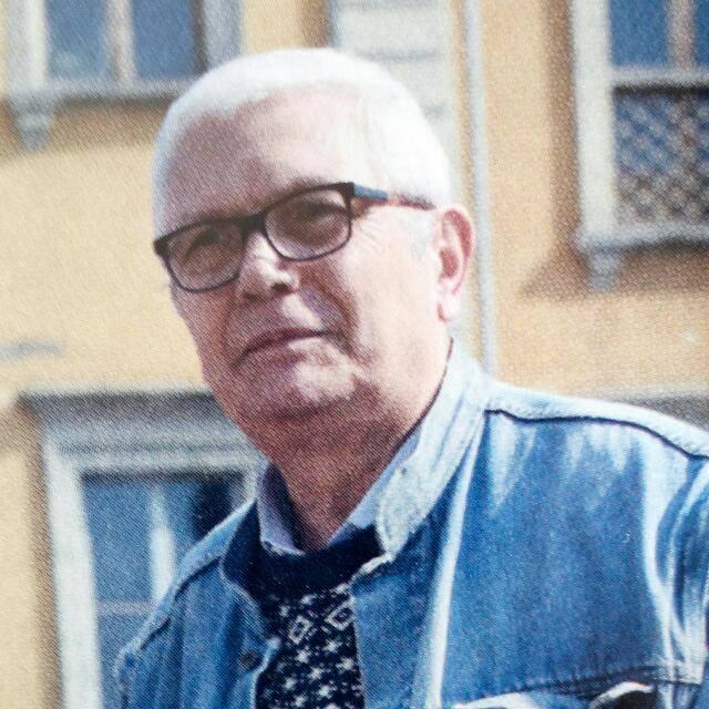 NICHELINO – Continua il caos istituzionale: si dimette Sabino Novaco