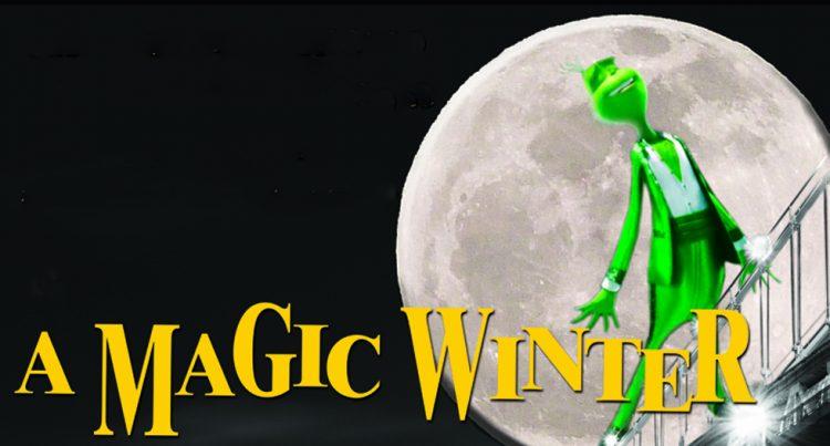 Barbara Casto e Adriana Cava: La magia della danza a Moncalieri con A Magic Winter e Dancing in New York. Un doppio spettacolo per celebrare il loro sodalizio artistico