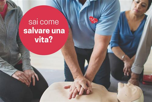 """VILLASTELLONE – Progetto """"Un Cuore in Comune"""""""