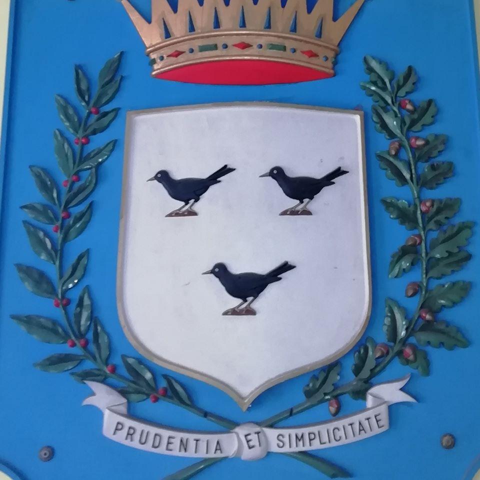 NICHELINO – Gruppo Officine della Memoria approda su Facebook
