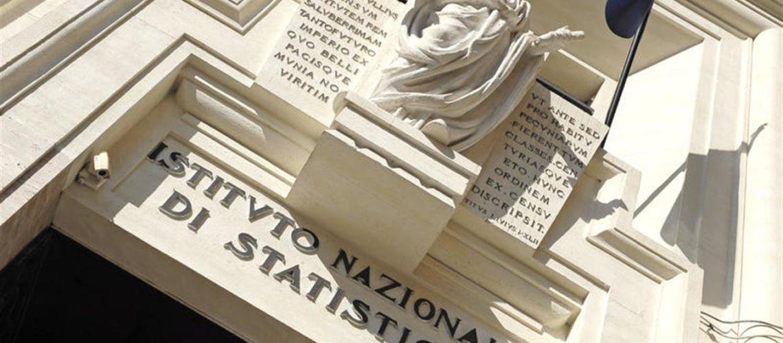 SOCIETA' – Dal 1 ottobre parte il censimento realizzato dall'Istat