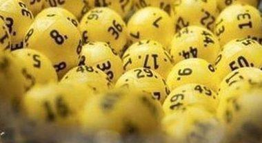 LA LOGGIA – Vince 2016 mila euro giocando al lotto