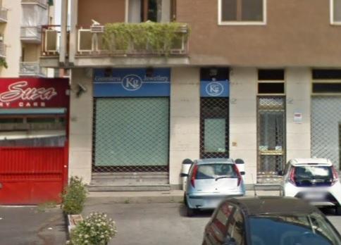NICHELINO – La gioielleria che dona un braccialetto ai medici in prima linea per il covid