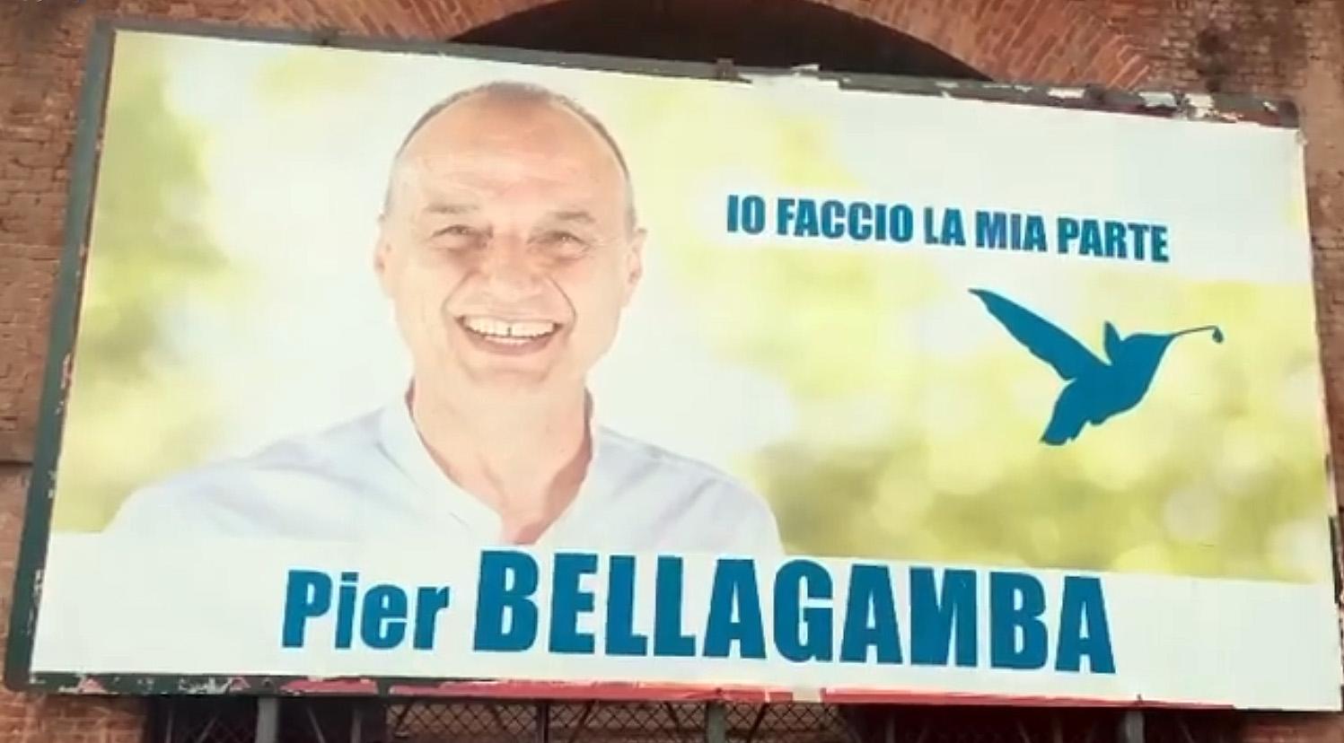 """Per il voto a Moncalieri malessere di Fratelli d'Italia: """"valutiamo se restare in coalizione"""""""