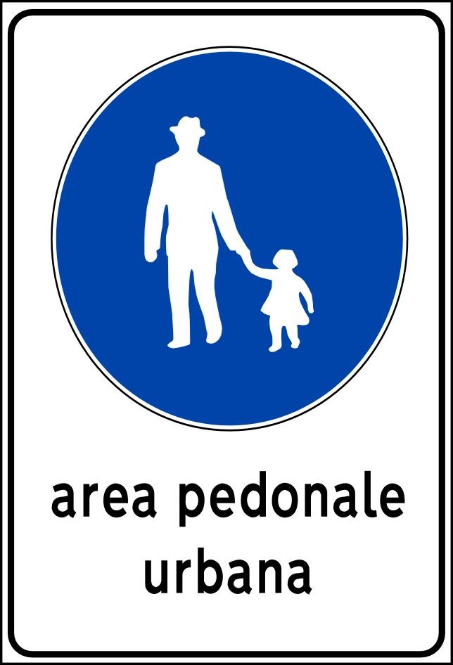 VINOVO – Isola pedonale ogni giovedì in centro