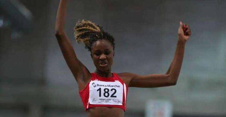 MONCALIERI – Muore in Costa D'Avorio ex promessa dell'atletica
